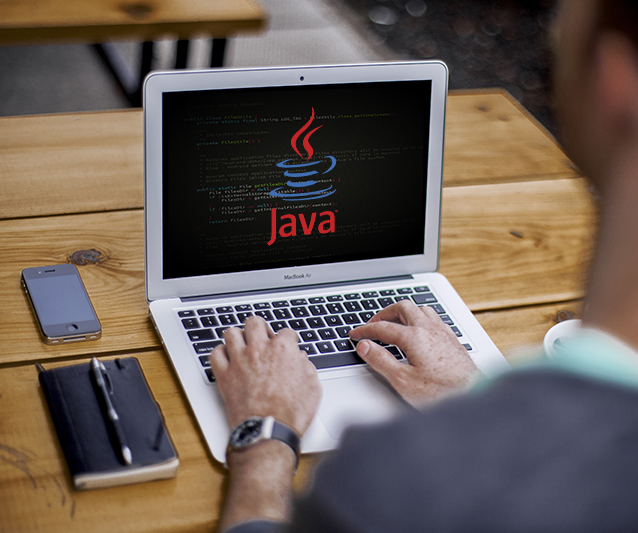 advait-solutions-java-development