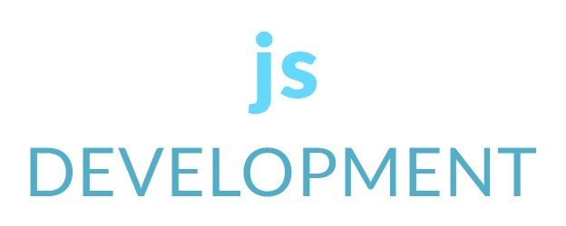 JS Stack Development