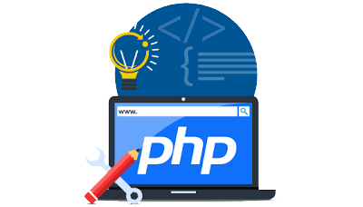 offer php Development services