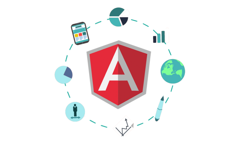 angular-js-development