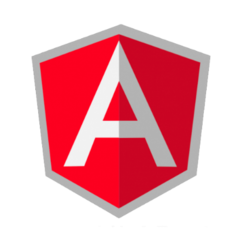 angular.js Development