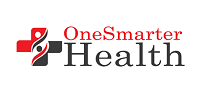 logo of OneSmarter Health