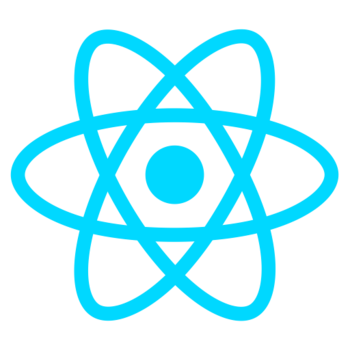 React.JS Development